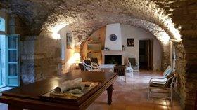 Image No.8-Châteaux de 32 chambres à vendre à Herault