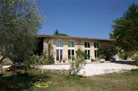 Image No.0-Maison de 4 chambres à vendre à Castelnaudary