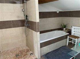 Image No.9-Maison de 4 chambres à vendre à Castelnaudary