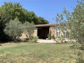 Image No.2-Maison de 4 chambres à vendre à Castelnaudary