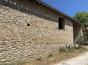 Image No.3-Maison de 4 chambres à vendre à Castelnaudary