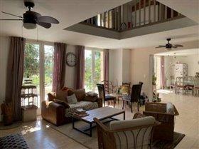 Image No.4-Maison de 4 chambres à vendre à Castelnaudary