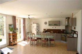 Image No.5-Maison de 4 chambres à vendre à Castelnaudary