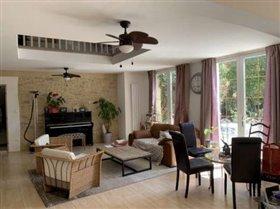 Image No.6-Maison de 4 chambres à vendre à Castelnaudary