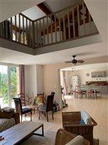 Image No.7-Maison de 4 chambres à vendre à Castelnaudary