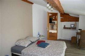 Image No.8-Maison de 4 chambres à vendre à Castelnaudary