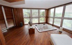 Image No.9-Villa de 4 chambres à vendre à Carcassonne