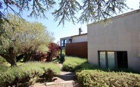 Image No.2-Villa de 4 chambres à vendre à Carcassonne