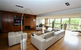 Image No.3-Villa de 4 chambres à vendre à Carcassonne