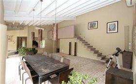 Image No.5-Villa de 4 chambres à vendre à Carcassonne