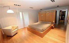 Image No.6-Villa de 4 chambres à vendre à Carcassonne
