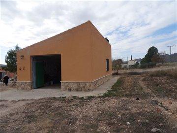 1339villaisabellacf161138