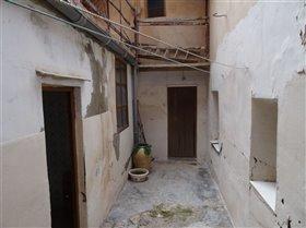 Image No.9-Maison de ville de 5 chambres à vendre à Monóvar