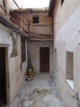 Image No.10-Maison de ville de 5 chambres à vendre à Monóvar