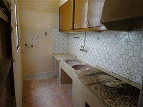 Image No.11-Maison de ville de 5 chambres à vendre à Monóvar