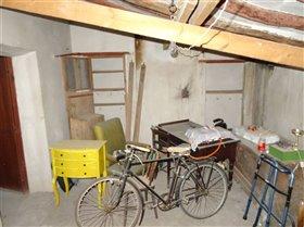 Image No.13-Maison de ville de 5 chambres à vendre à Monóvar