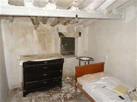 Image No.16-Maison de ville de 5 chambres à vendre à Monóvar