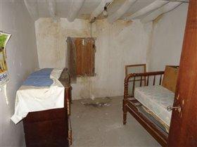 Image No.17-Maison de ville de 5 chambres à vendre à Monóvar