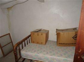 Image No.18-Maison de ville de 5 chambres à vendre à Monóvar