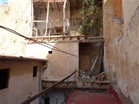 Image No.19-Maison de ville de 5 chambres à vendre à Monóvar