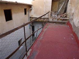 Image No.20-Maison de ville de 5 chambres à vendre à Monóvar