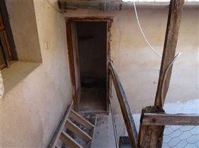 Image No.21-Maison de ville de 5 chambres à vendre à Monóvar