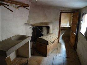 Image No.22-Maison de ville de 5 chambres à vendre à Monóvar