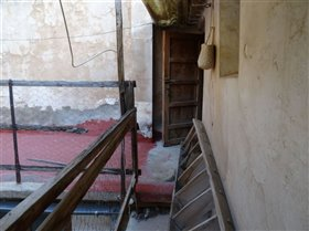 Image No.24-Maison de ville de 5 chambres à vendre à Monóvar