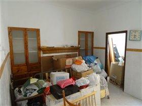Image No.25-Maison de ville de 5 chambres à vendre à Monóvar