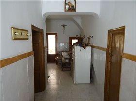 Image No.26-Maison de ville de 5 chambres à vendre à Monóvar