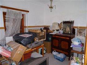 Image No.2-Maison de ville de 5 chambres à vendre à Monóvar