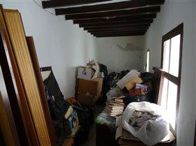 Image No.4-Maison de ville de 5 chambres à vendre à Monóvar