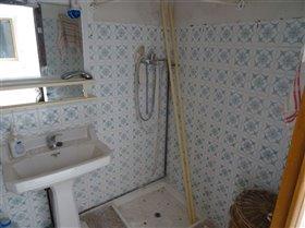 Image No.5-Maison de ville de 5 chambres à vendre à Monóvar
