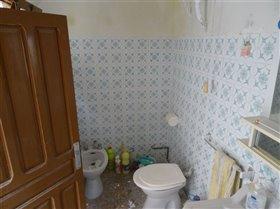 Image No.6-Maison de ville de 5 chambres à vendre à Monóvar
