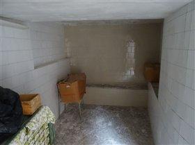 Image No.7-Maison de ville de 5 chambres à vendre à Monóvar