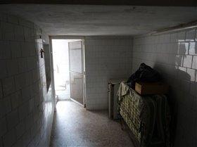 Image No.8-Maison de ville de 5 chambres à vendre à Monóvar