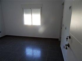 Image No.10-Commercial de 10 chambres à vendre à Fortuna