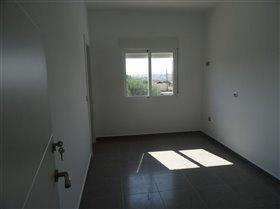 Image No.12-Commercial de 10 chambres à vendre à Fortuna
