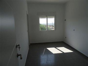 1287hotellosbanoscf156237