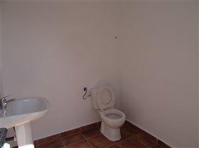 Image No.14-Commercial de 10 chambres à vendre à Fortuna