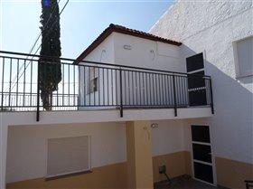 Image No.16-Commercial de 10 chambres à vendre à Fortuna