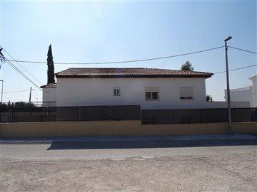 1287hotellosbanoscf156251