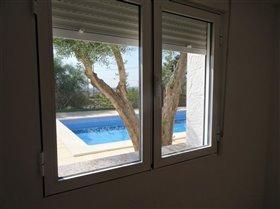 Image No.26-Commercial de 10 chambres à vendre à Fortuna