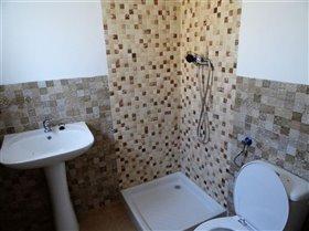 Image No.29-Commercial de 10 chambres à vendre à Fortuna