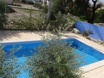 1287hotellosbanoscf156231