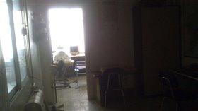 Image No.9-Commercial de 1 chambre à vendre à Pinoso