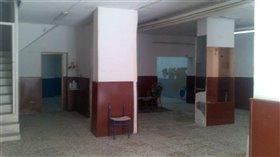 Image No.1-Commercial de 1 chambre à vendre à Pinoso