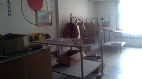 Image No.2-Commercial de 1 chambre à vendre à Pinoso