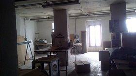 Image No.3-Commercial de 1 chambre à vendre à Pinoso