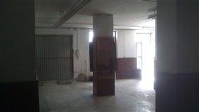 Image No.5-Commercial de 1 chambre à vendre à Pinoso